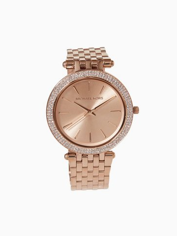 Michael Kors Watches - Darci