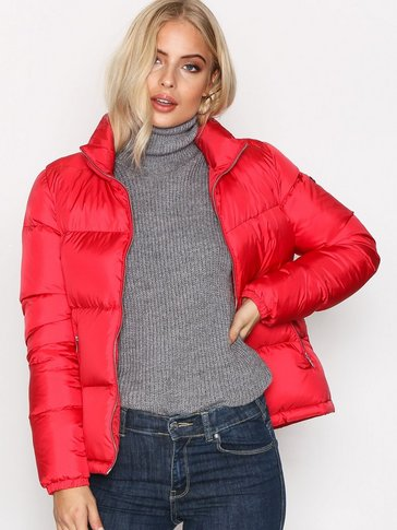 Tommy Jeans - THDW Down Jacket