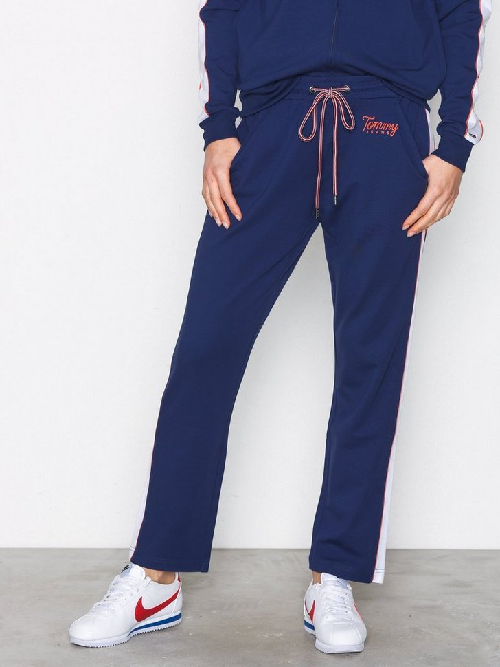 Nelly.com SE - TJW TRACK PANT 17 1198.00