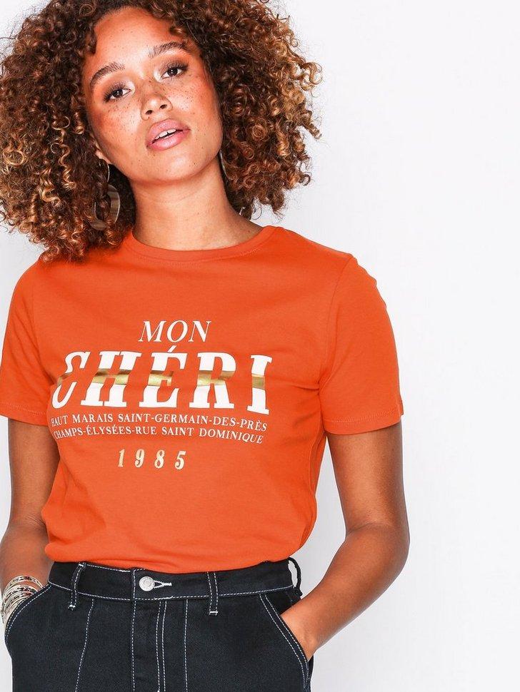 Nelly.com SE - Mon Cheri Tee 148.00