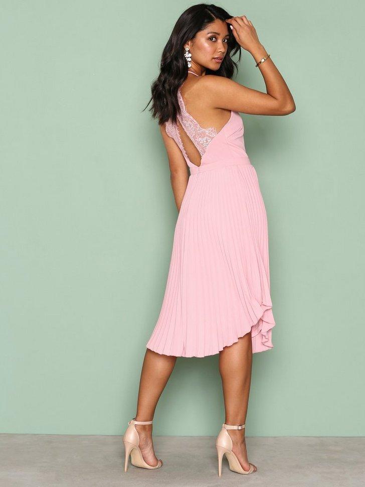 Nelly.com SE - Lace Midi Gown 239.00 (598.00)