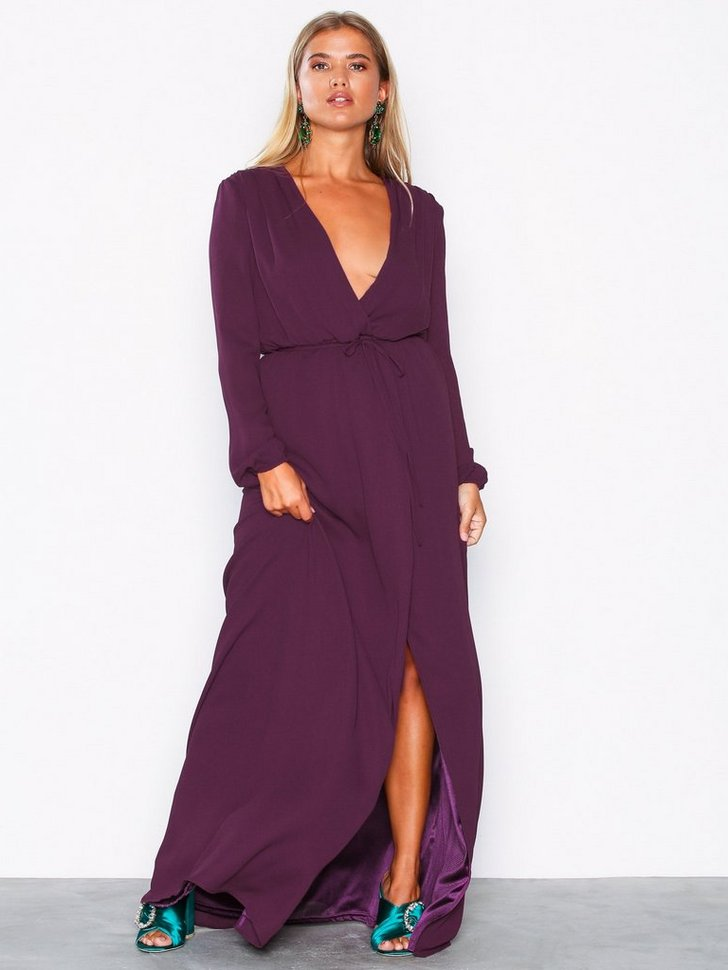 All Night Gown køb festkjole