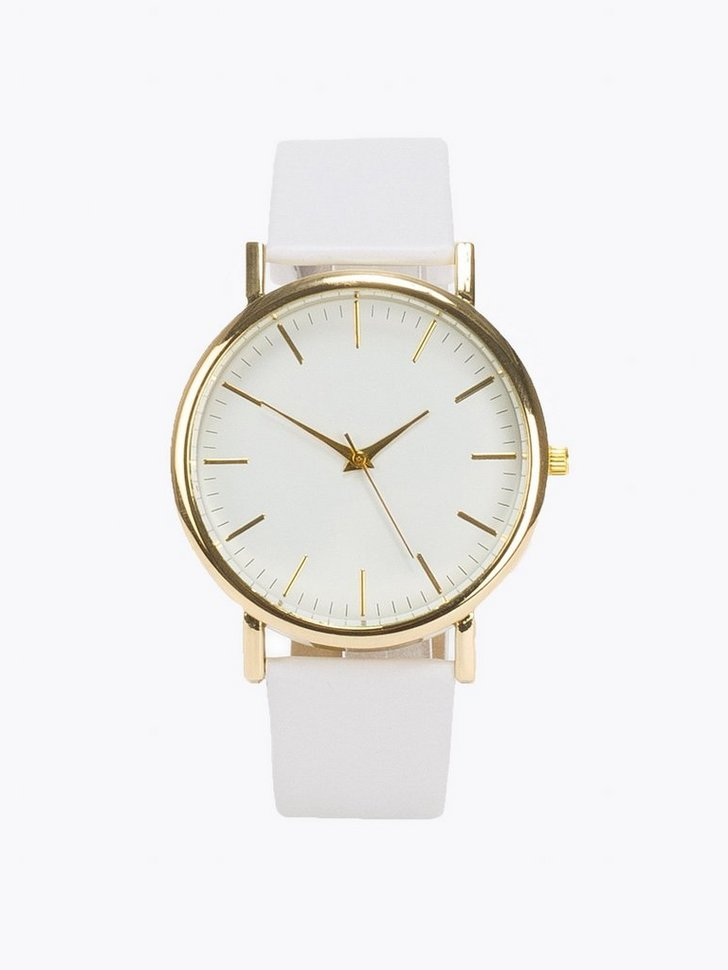 Nelly.com SE - Plain Watch 128.00