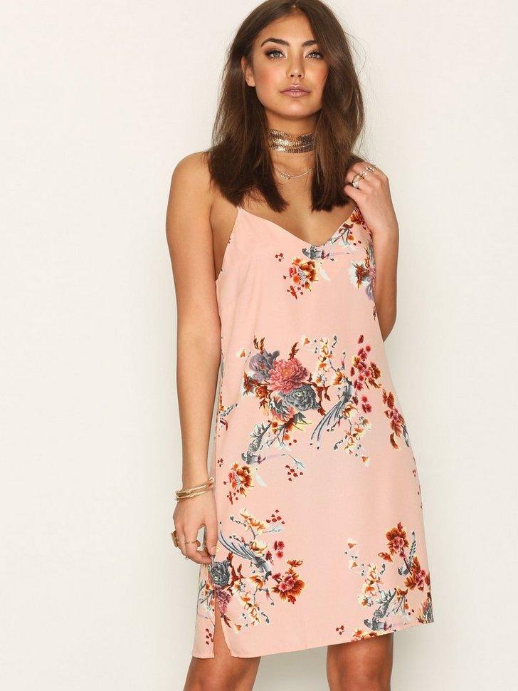 Nelly.com SE - Slip Dress 198.00