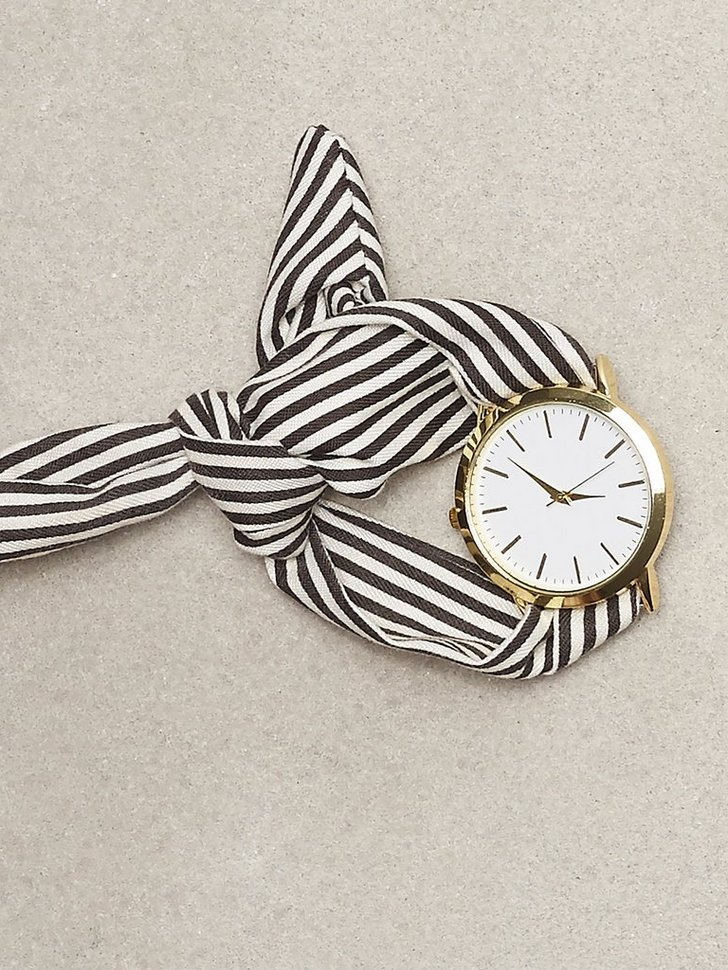 Nelly.com SE - Scarf Watch 118.00