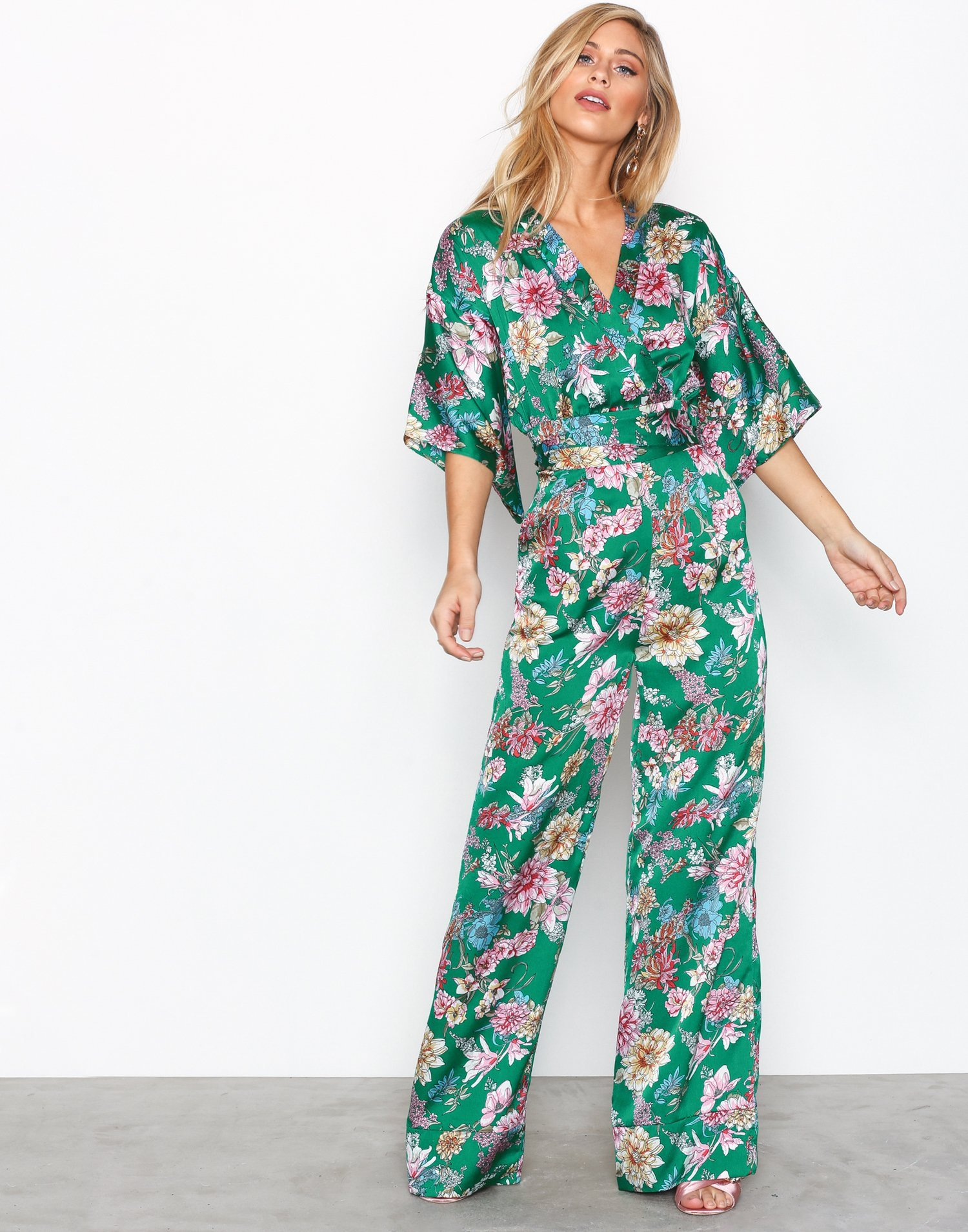 kimono-jumpsuit by nly-trend