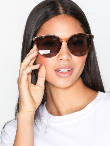 NLY Accessories - Shady Sunglasses