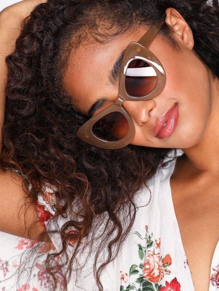 Nelly.com SE - Brille Sunglasses 69.00