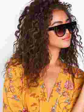 Provoke Sunglasses