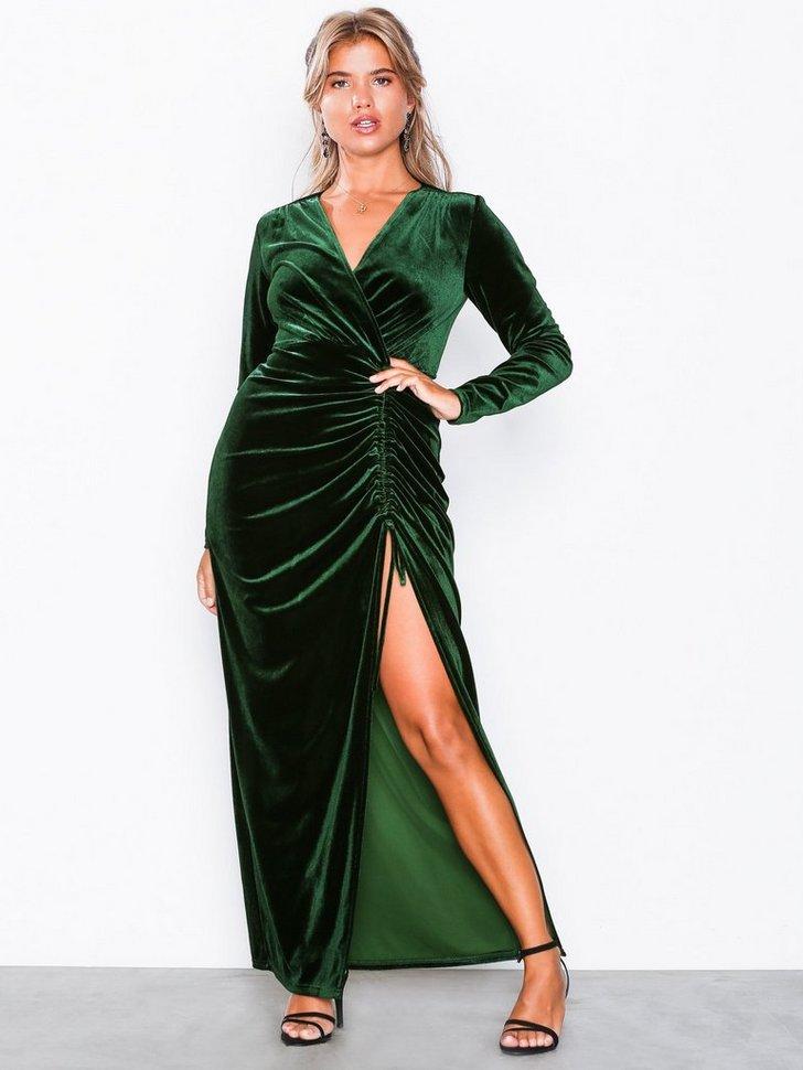 Gallakjole festkjole Heavenly Dress festtøj