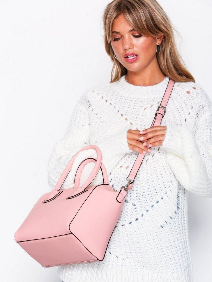 Perfect Shopper Bag