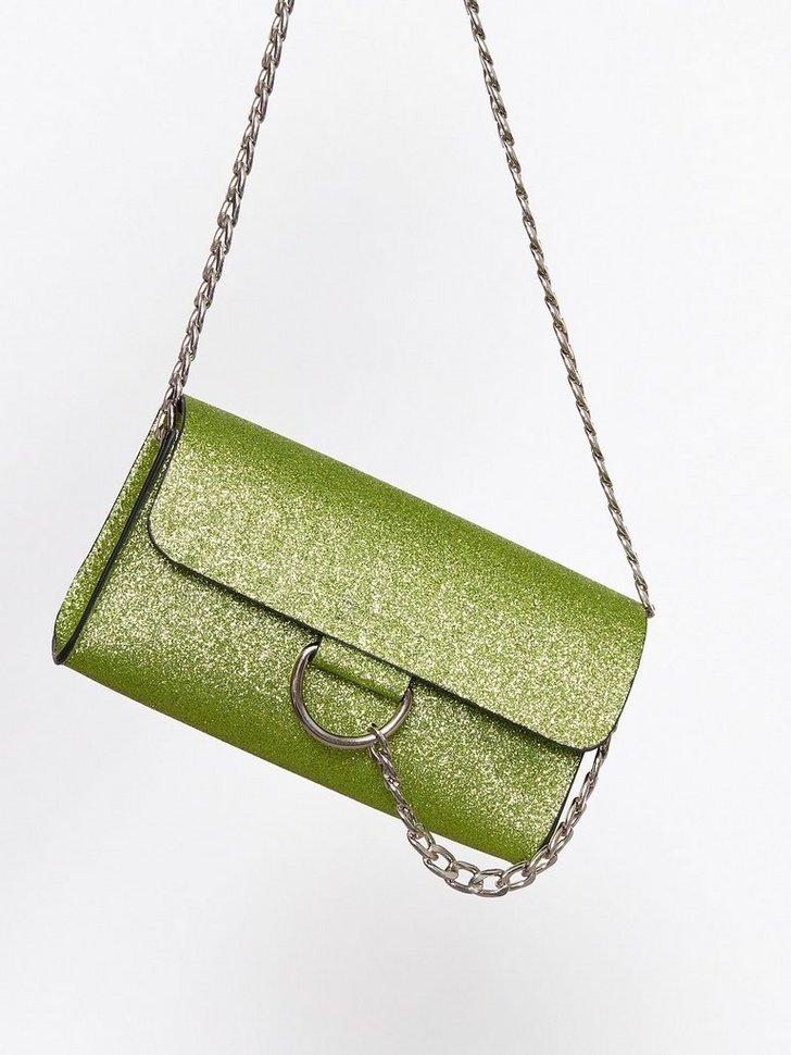 Nelly.com SE - Sparkling Ring Bag 298.00