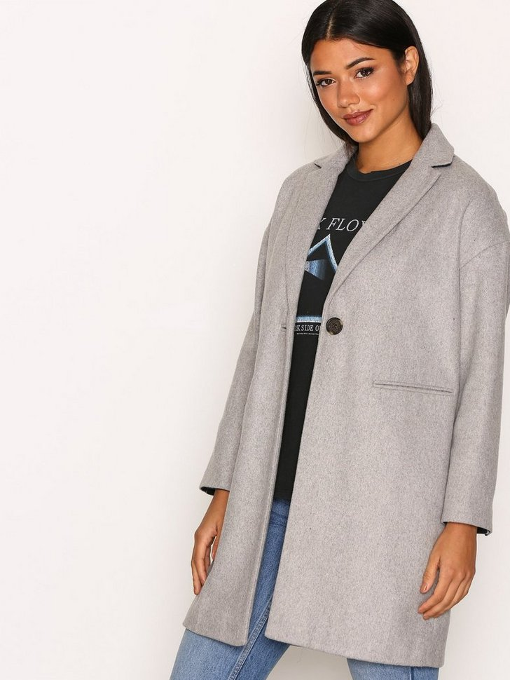 Nelly.com SE - Relaxed Grey 698.00