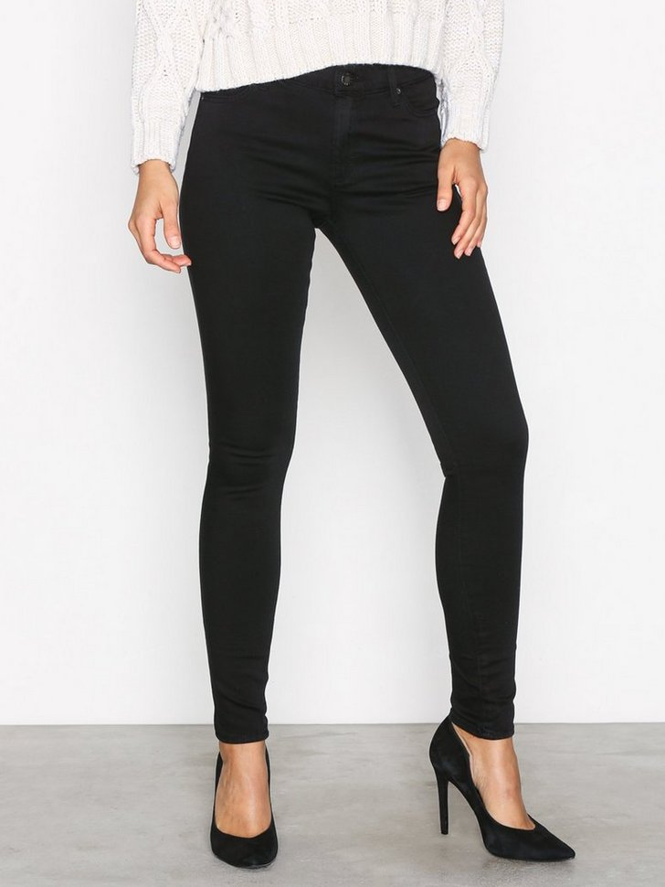 Nelly.com SE - Leigh Jeans 149.00 (498.00)