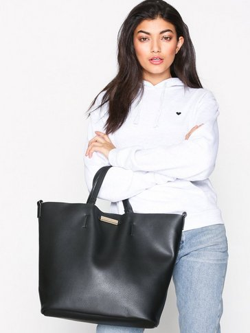 Topshop - Soft Shopper Bag