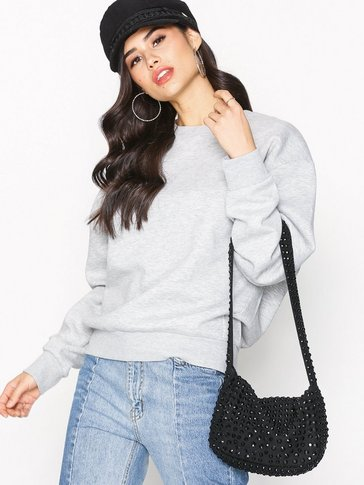 Topshop - Gem Shoulder Bag