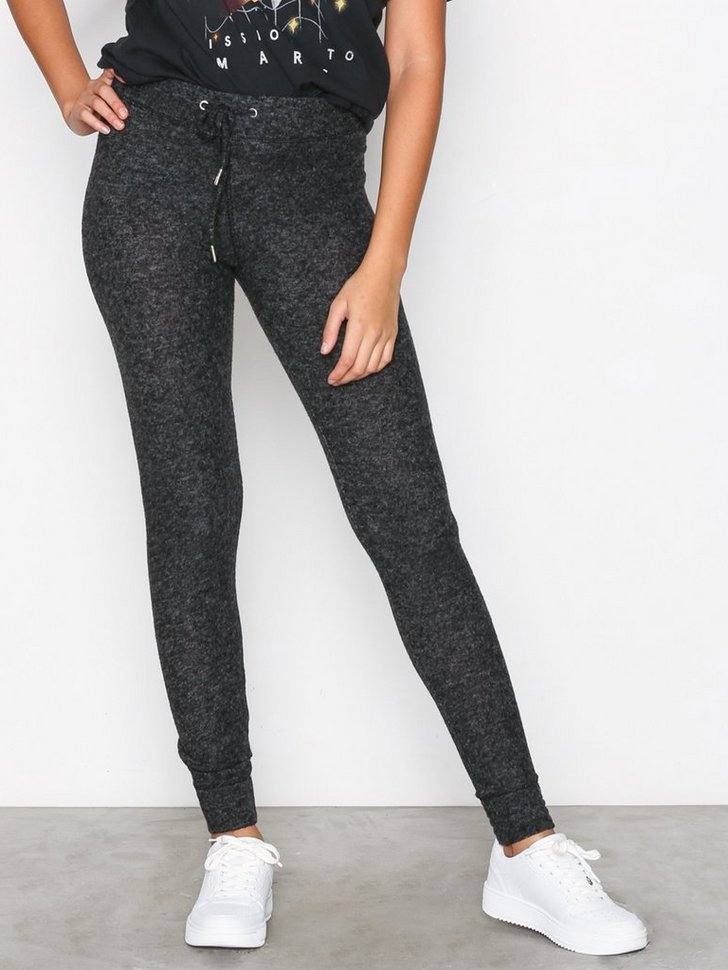 Nelly.com SE - Brushed Skinny Joggers 167.00 (278.00)