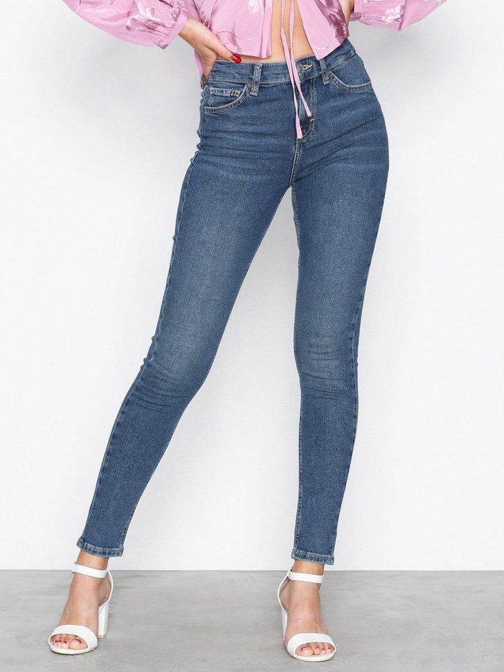 Nelly.com SE - MDT Jamie Jeans 448.00