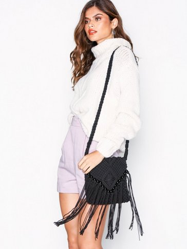 Topshop - Cross Body Bag