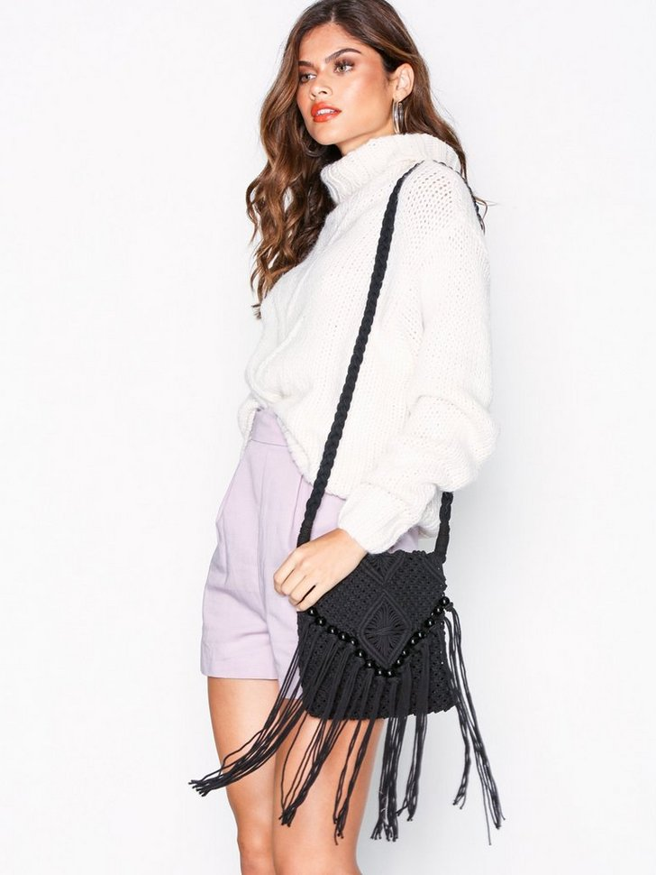 Nelly.com SE - Cross Body Bag 298.00