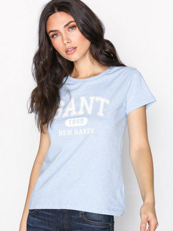 Nelly.com SE - O1. The Summer Logo SS T-Shirt 299.00 (498.00)