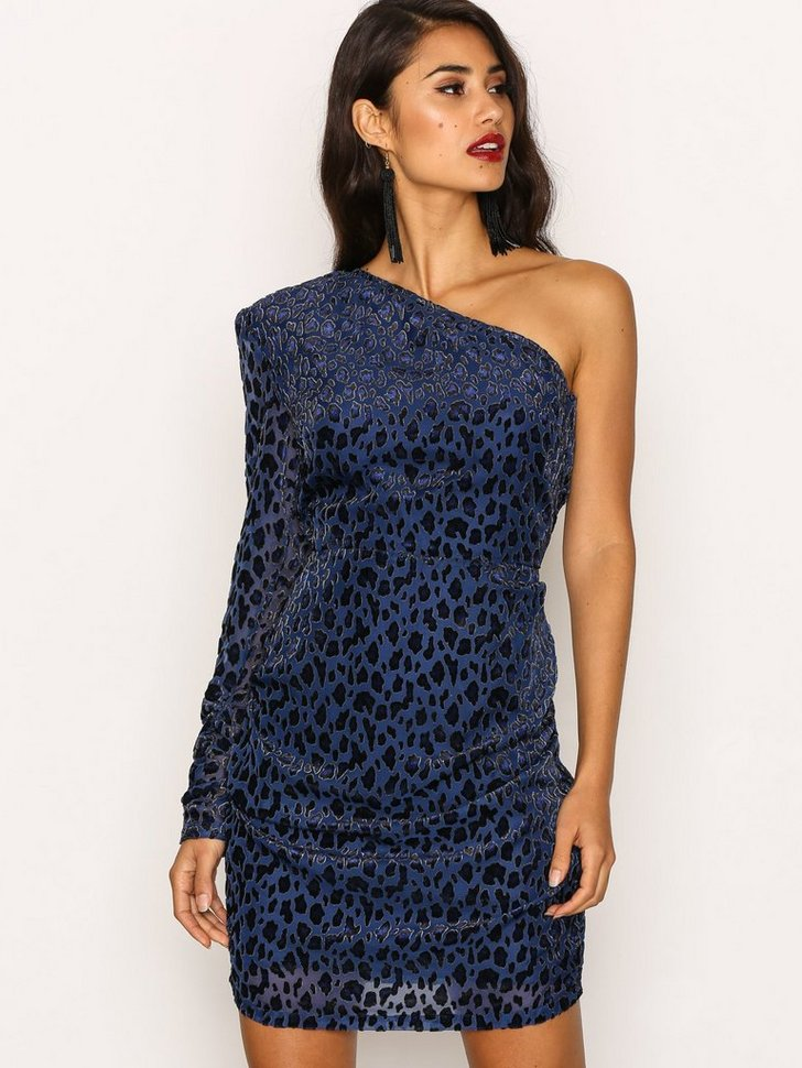 Seventh Star Dress køb festkjole