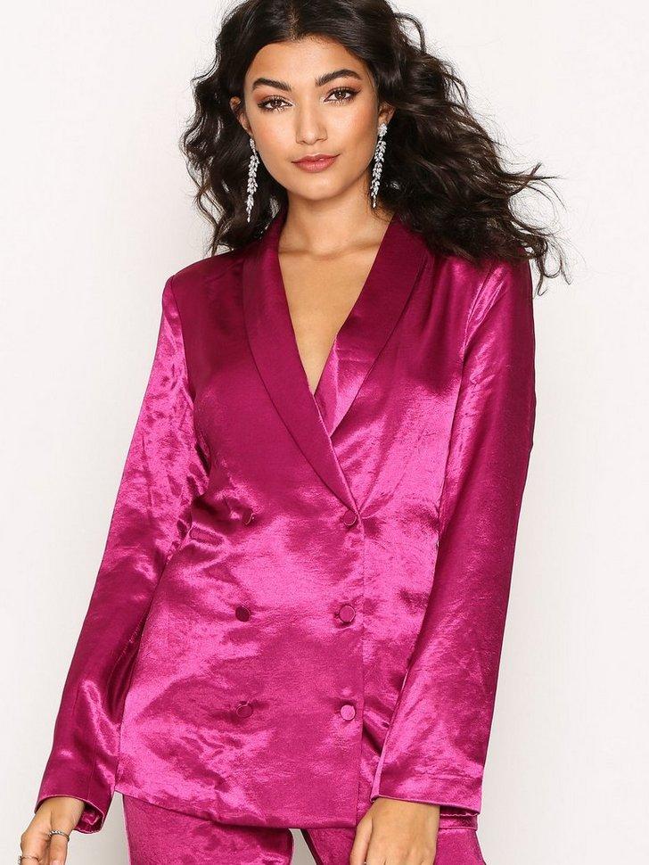 Nelly.com SE - Dress You Up Blazer 119.00 (598.00)