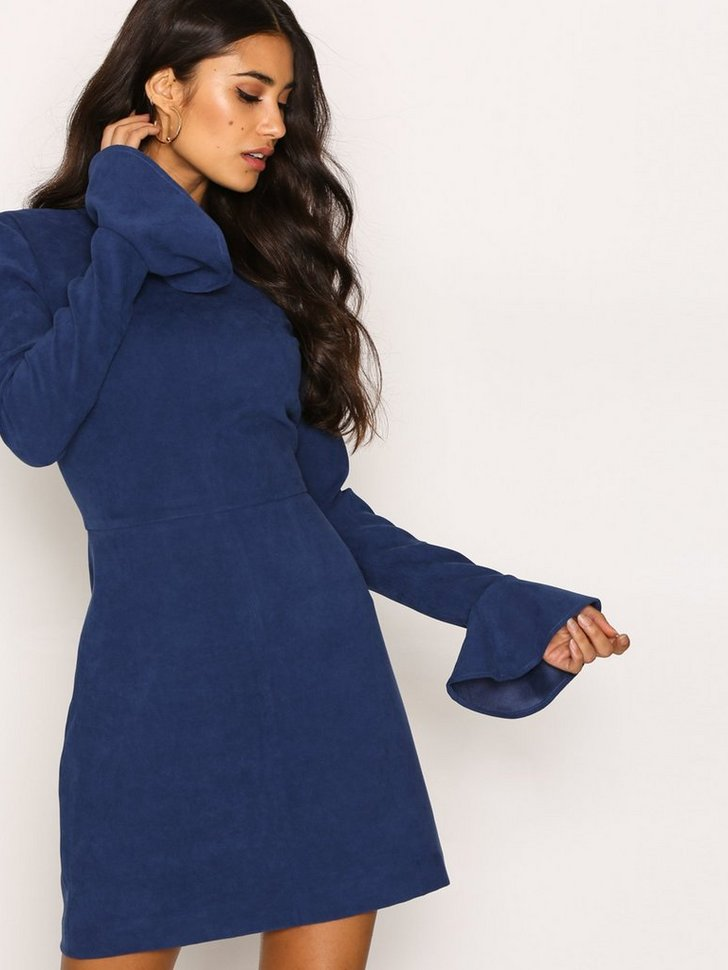 Nelly.com SE - On And On Dress 199.00 (398.00)