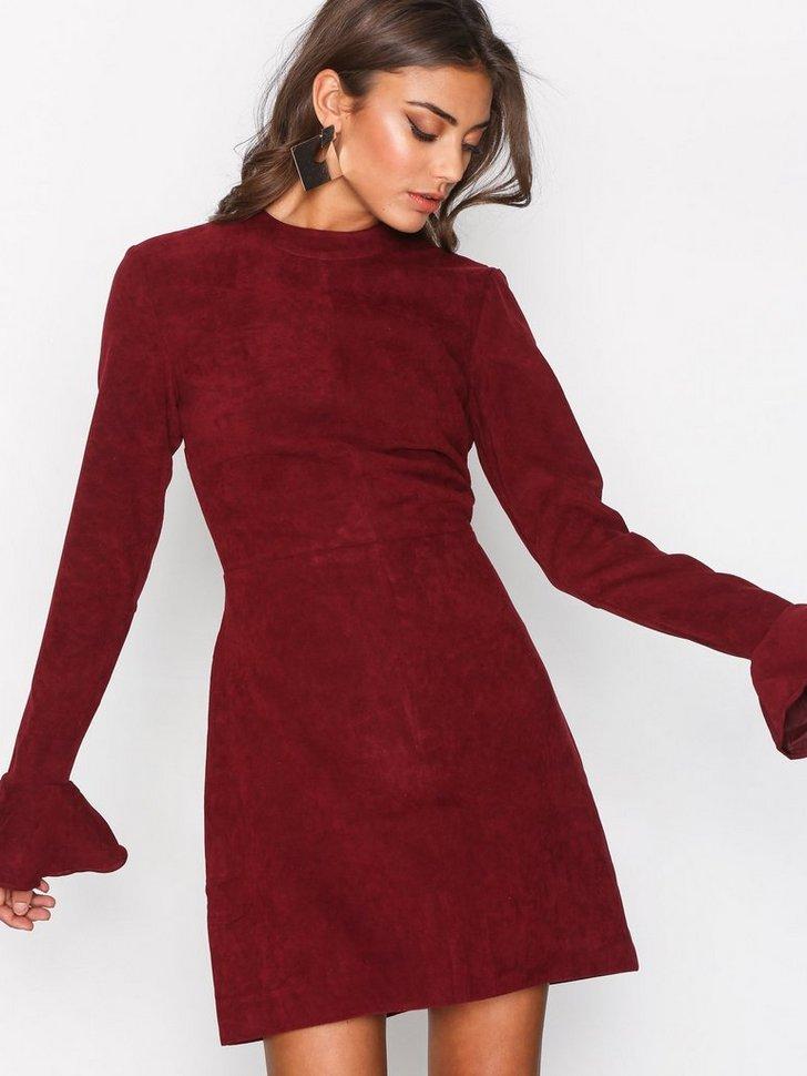 On And On Dress køb festkjole