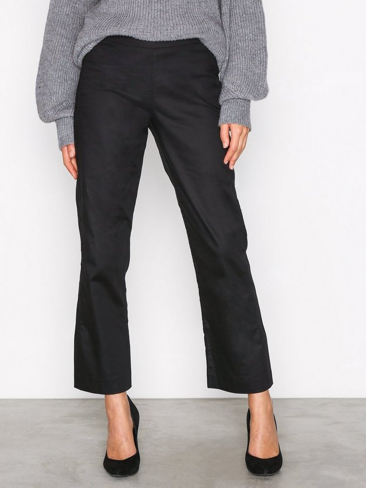 Nelly.com SE - Essential pants 398.00