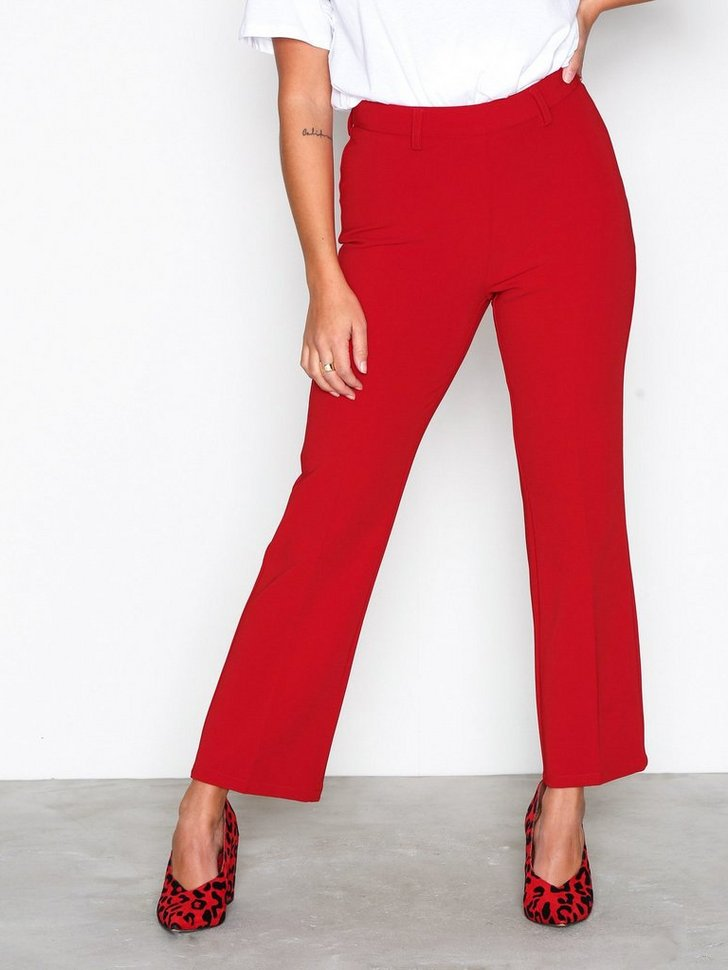 Nelly.com SE - Perfect Day Pants 209.00 (298.00)