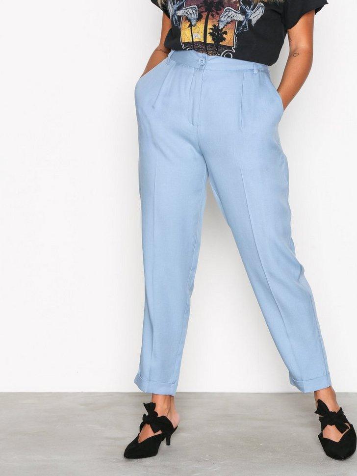 Nelly.com SE - Dressed Up Pants 119.00
