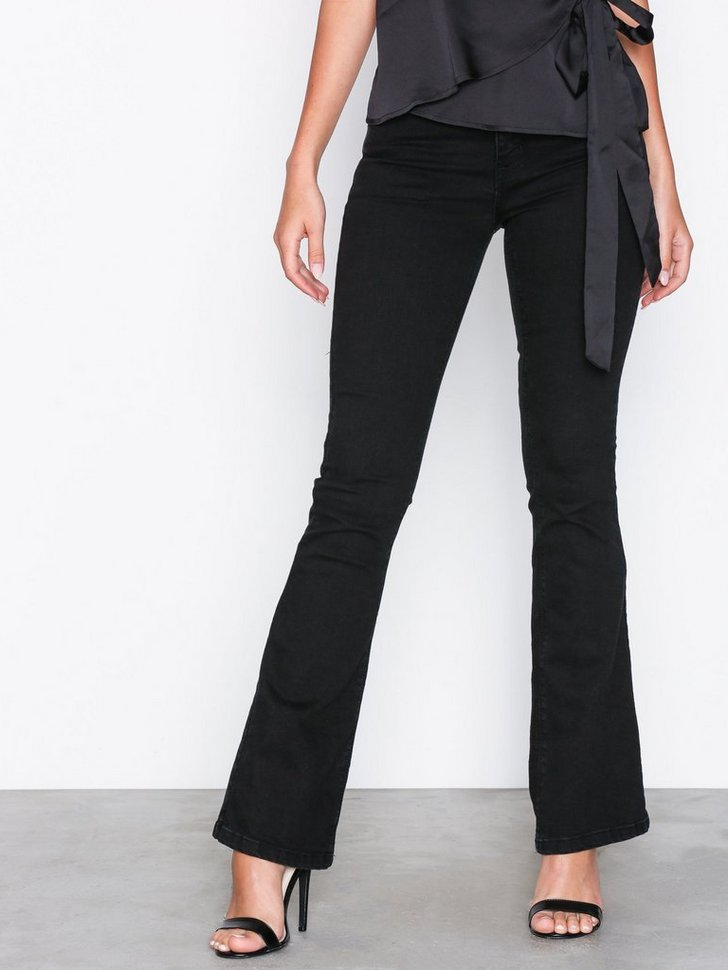 Nelly.com SE - Superstretch BootC Denim 348.00