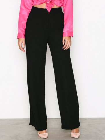 NLY Trend - My Favorite Pants