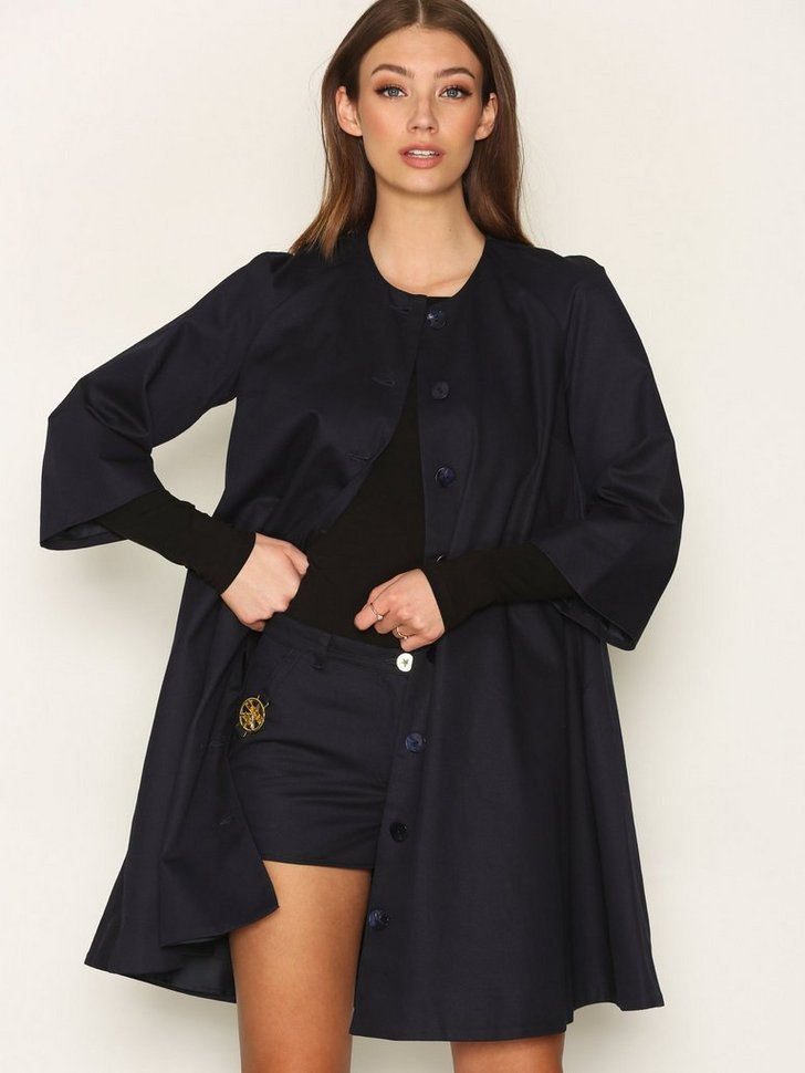 Nelly.com SE - Swing Coat 1891.00 (2394.00)