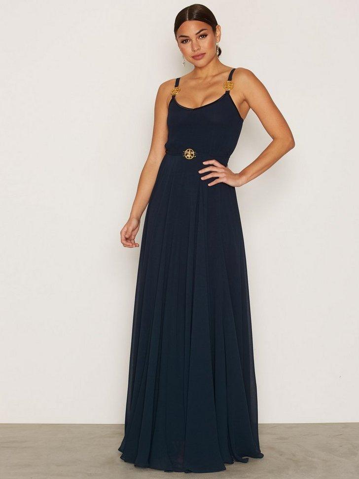 Nelly.com SE - Vivienne Dress 1798.00