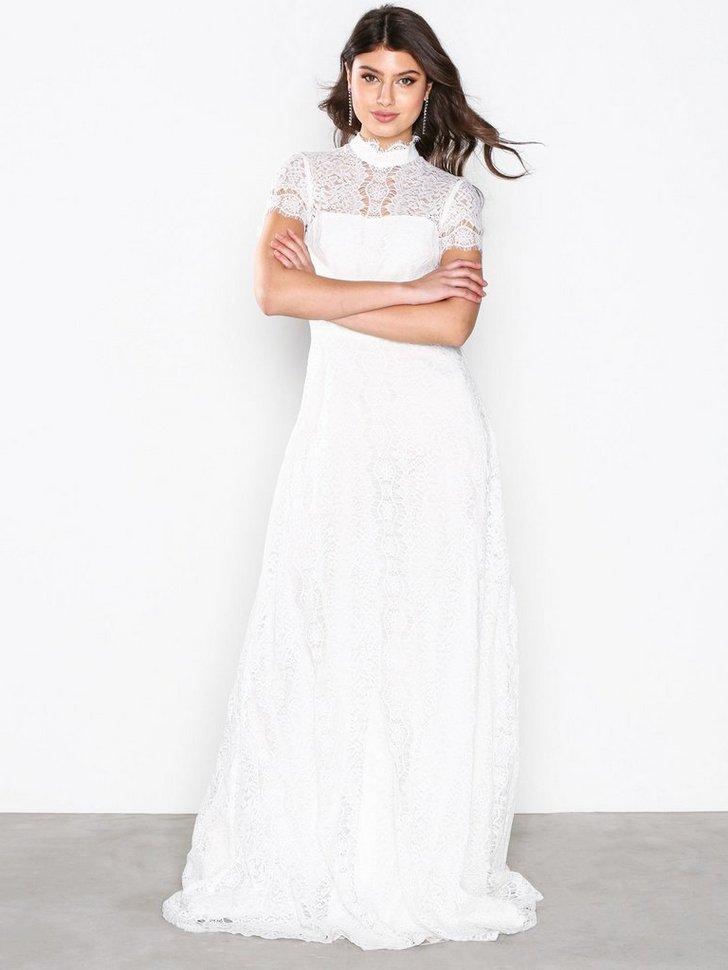 Nelly.com SE - Siren Dress 2994.00