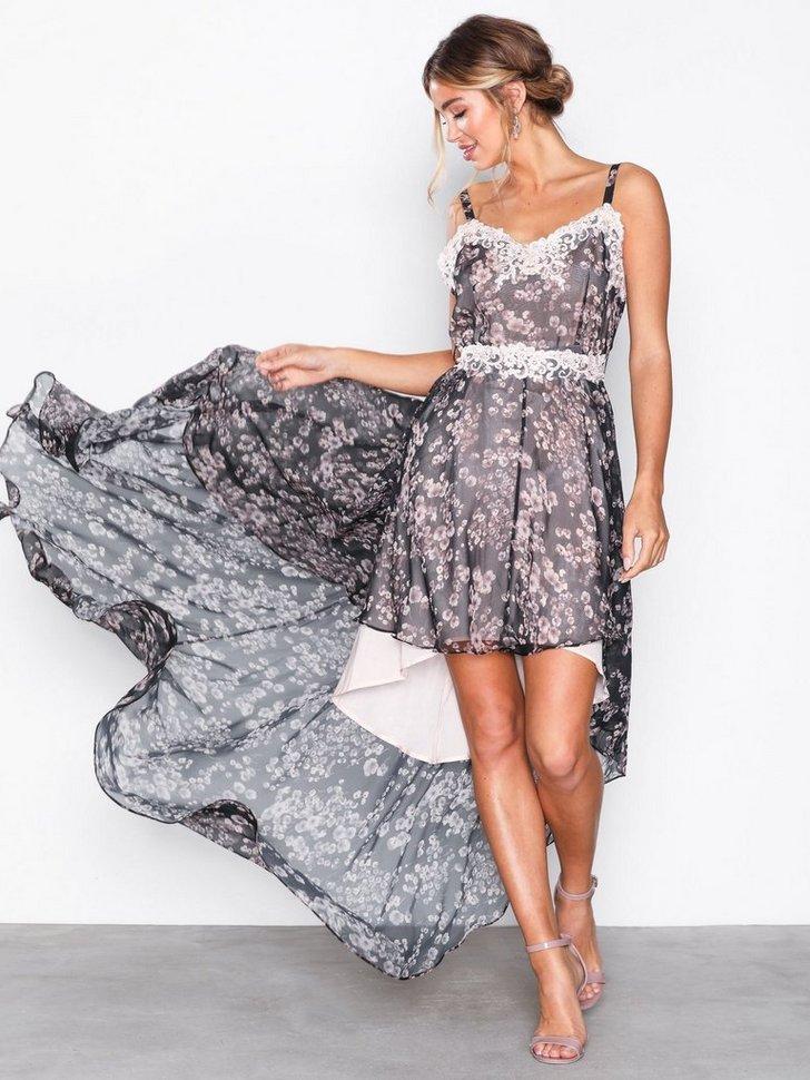 Gallakjole festkjole Grace Dress festtøj