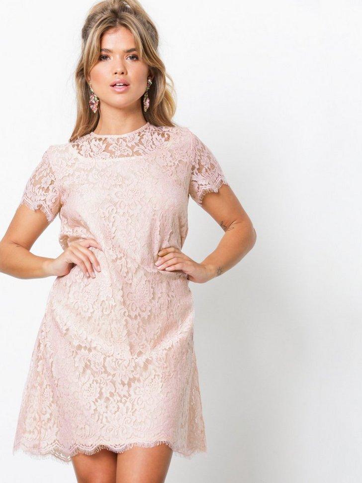 Helena Dress køb festkjole