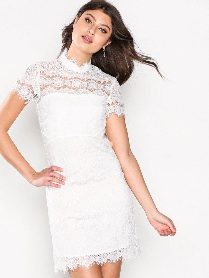 Sutton Dress køb festkjole