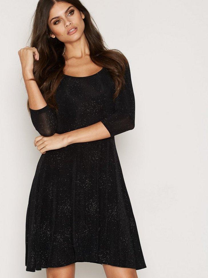 Roxanne Dress køb festkjole
