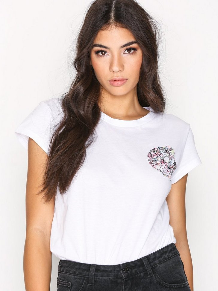 Nelly.com SE - Have tee 248.00