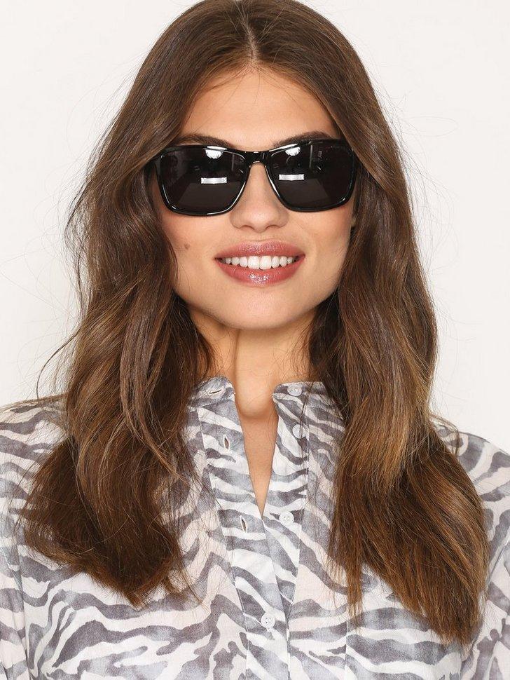 Nelly.com SE - Straight Sunglasses 248.00