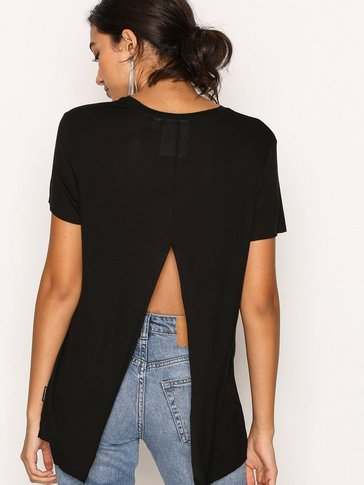 Cheap Monday - Wager Top