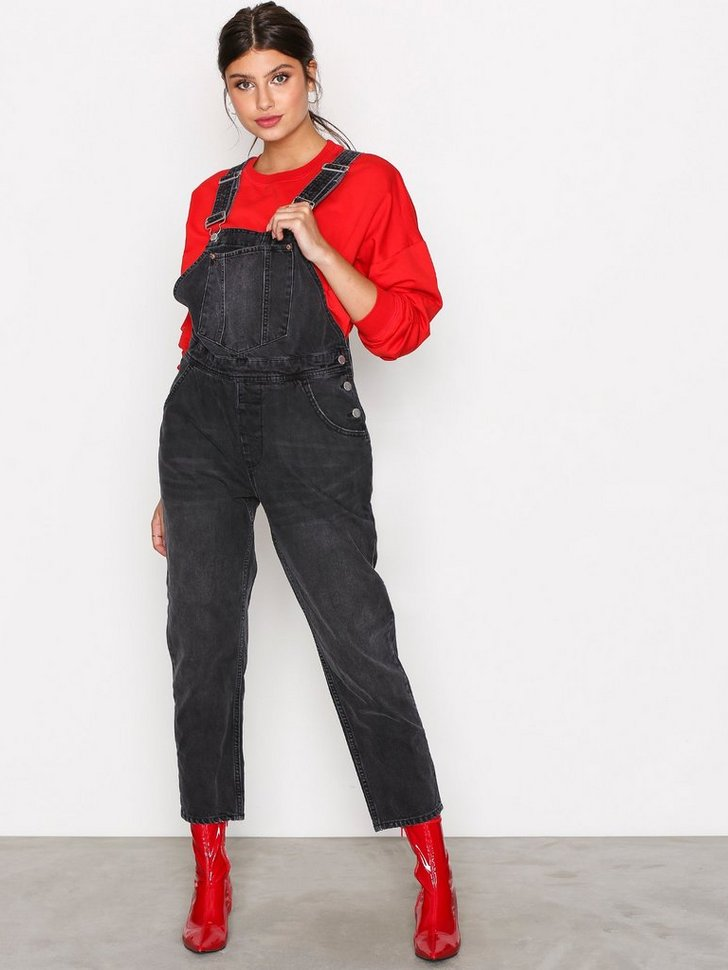 Nelly.com SE - Chore Dungaree 798.00