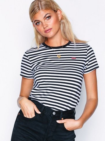Levis - PERFECT TEE