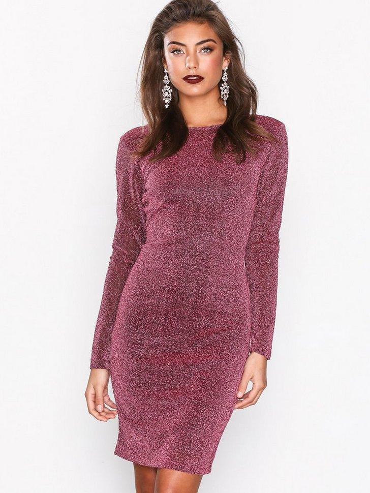 Nelly.com SE - Mae Dress 498.00