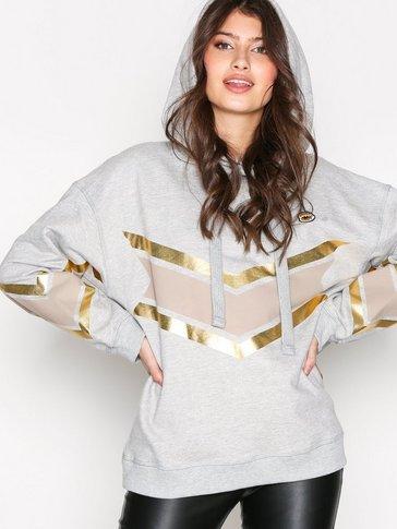 munthe - Siri Sweatshirt