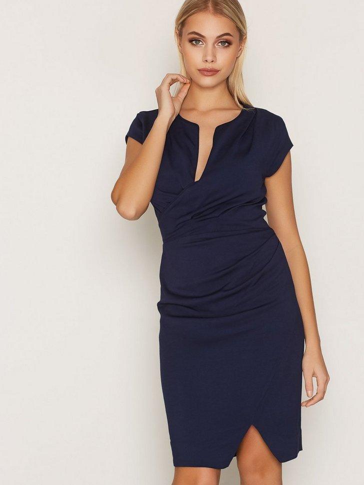 Nelly.com SE - Karna 3 Dress 2498.00