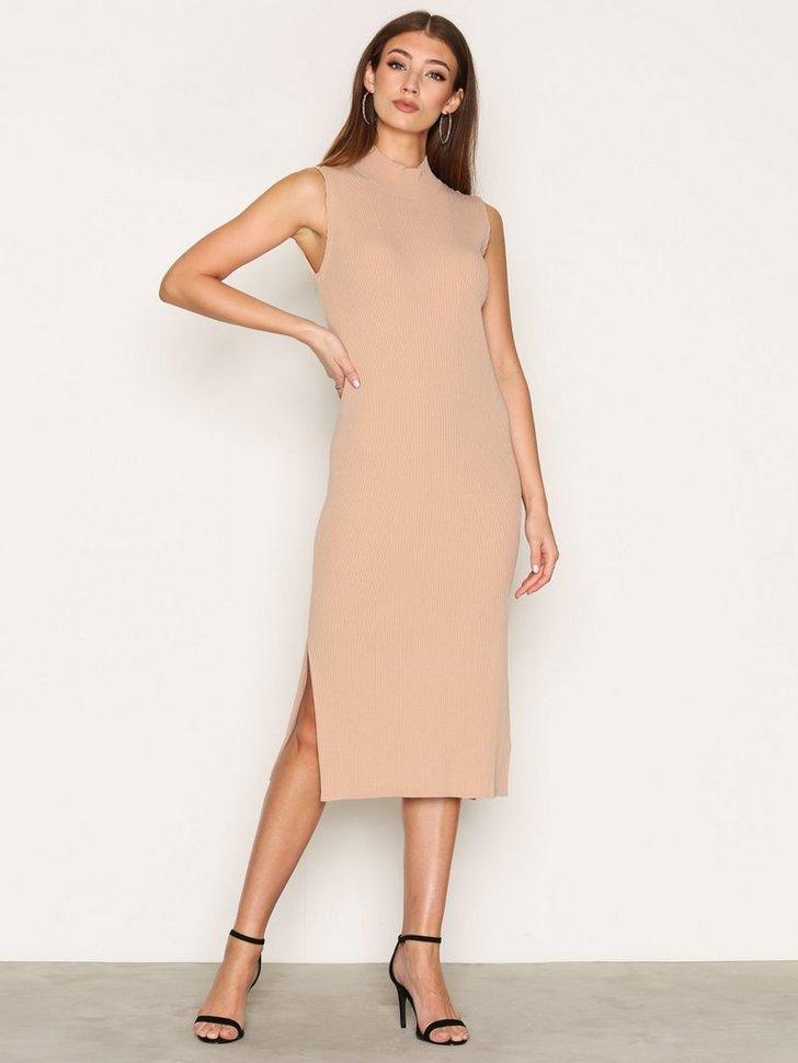 Complex Dress